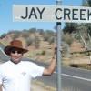 Jay Dhungel Facebook, Twitter & MySpace on PeekYou