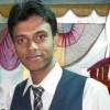 Rajeev Jayaswal Facebook, Twitter & MySpace on PeekYou