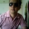 Pankaj Sakaria Facebook, Twitter & MySpace on PeekYou