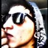 Manuel Cabrera Facebook, Twitter & MySpace on PeekYou