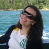 Cinthya Ruys, from Rio De Janeiro