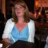 Frances Keane Facebook, Twitter & MySpace on PeekYou