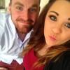 Lucy Burns Facebook, Twitter & MySpace on PeekYou