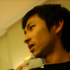 Zhang Erning, from Shanghai