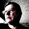 Richard Hall Facebook, Twitter & MySpace on PeekYou