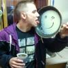 Joey Lywak Facebook, Twitter & MySpace on PeekYou