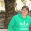 Rodrigo Barone Facebook, Twitter & MySpace on PeekYou