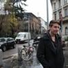 Thomas Reeson Facebook, Twitter & MySpace on PeekYou