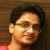 Abhishek Baikadi Facebook, Twitter & MySpace on PeekYou
