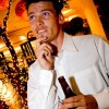 Dale Adams, from Las Vegas NV