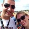 Neil Hartley Facebook, Twitter & MySpace on PeekYou