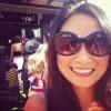 Karina Roberts Facebook, Twitter & MySpace on PeekYou