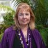Leonora Faferko Facebook, Twitter & MySpace on PeekYou