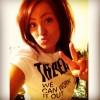 Brogan Mclauchlan Facebook, Twitter & MySpace on PeekYou
