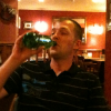 Brett Hollis Facebook, Twitter & MySpace on PeekYou