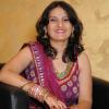 Aparna Arora, from Mumbai