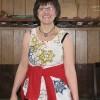 Judy Hamilton Facebook, Twitter & MySpace on PeekYou