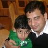 Sundar Surana Facebook, Twitter & MySpace on PeekYou