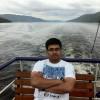 Giridhar Ravi Facebook, Twitter & MySpace on PeekYou