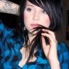 Jacquline Hollis Facebook, Twitter & MySpace on PeekYou