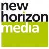 New Media Facebook, Twitter & MySpace on PeekYou