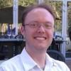 Patrick Cfa Facebook, Twitter & MySpace on PeekYou