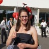 Eva Graf Facebook, Twitter & MySpace on PeekYou