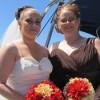 Laura Shipp Facebook, Twitter & MySpace on PeekYou
