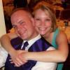 James Mccord Facebook, Twitter & MySpace on PeekYou