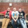 Allan Macintyre Facebook, Twitter & MySpace on PeekYou