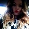Chloe Thompson Facebook, Twitter & MySpace on PeekYou