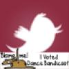 Anne-Marie Davies Facebook, Twitter & MySpace on PeekYou