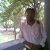 Jayesh Rana Facebook, Twitter & MySpace on PeekYou