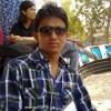 Patel Dhruv Facebook, Twitter & MySpace on PeekYou
