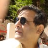 Dinesh Sharma Facebook, Twitter & MySpace on PeekYou