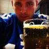 Joel Green Facebook, Twitter & MySpace on PeekYou