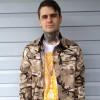 Mitchell Stiefler Facebook, Twitter & MySpace on PeekYou