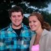 Chris Howarth Facebook, Twitter & MySpace on PeekYou