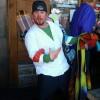 Adam Gilliam Facebook, Twitter & MySpace on PeekYou