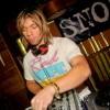 Jamie Attridge Facebook, Twitter & MySpace on PeekYou