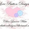 Love Designs Facebook, Twitter & MySpace on PeekYou