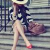 Isha Gupta Facebook, Twitter & MySpace on PeekYou
