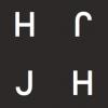 Julian Hutton Facebook, Twitter & MySpace on PeekYou
