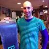 Dan Friedlander Facebook, Twitter & MySpace on PeekYou