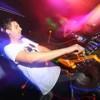 Daniel Guerin Facebook, Twitter & MySpace on PeekYou
