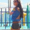 Macarena Cataldo Facebook, Twitter & MySpace on PeekYou
