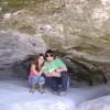 Daniela Scheel Facebook, Twitter & MySpace on PeekYou