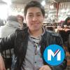 Eduardo Valderas Facebook, Twitter & MySpace on PeekYou
