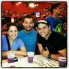 Richard Prieto Facebook, Twitter & MySpace on PeekYou
