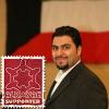 Abdullah Bahman Facebook, Twitter & MySpace on PeekYou